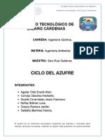 Exposición-Ciclo-del-Azufre (1)