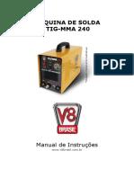 Manual-TIG-MMA-240_2012 V8 Brasil.pdf