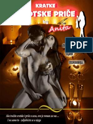 Gay istinite price
