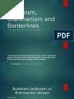 Buddhism_Brahmanism_and_Borderlines (1).pptx