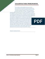 Libro Cactus Y Suculentas Para Principiantes.pdf