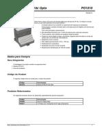 Série Ponto - EDs - PO1010.pdf