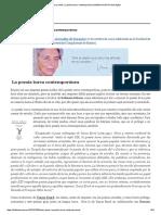 Clara Janés_ La Poesía Turca Contemporánea _ Alétheia-MuiP Revista Digital