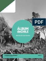 Cuaderno_Álbum-de-Chile_Nivel-2.pdf