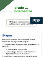 1.3 Etapas y componentes SVA.pptx