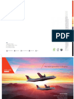 Brochure-ATR-600-SeriesBD.pdf
