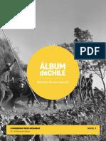 Cuaderno_Álbum-de-Chile_Nivel-3.pdf