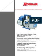 bomba de vacio.pdf