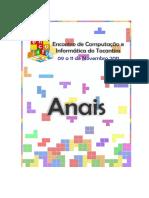 ENCOINFO_2011_ANAIS.pdf