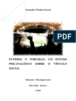 161438_Luccas _M_ - Futebol e torcidas.pdf