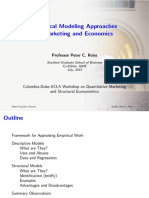 Reiss_ presentation duke_conf_2013.pdf