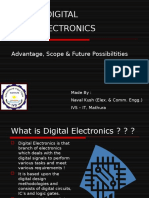 pptdigitalelectronics-13377106606596-phpapp02-120522133447-phpapp02
