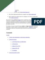 CALCULO LIMITES A1.docx