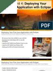 openSAP_hcp1_Week_1_Unit_4_DYFJAE_Presentation.pdf