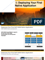 openSAP_hcp1_Week_1_Unit_5_DYFSHNA_Presentation.pdf