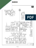 DPS-90QP-1+PSU+Philips+Q552.5HE+LA