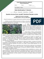 Atividade Interdisciplinar Orbit FONTE 11