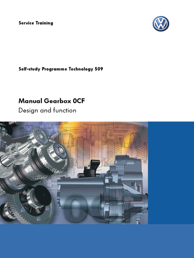 ssp 509 manual gearbox 0cf manual transmission transmission rh pt scribd com Manual Transmission Meme Manual Transmission Meme