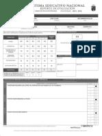 BOLETA  2.pdf