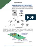 Manual Electronica de Potencia 2012
