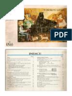 documents.mx_tchokov-gemiu-el-piano-iniciacionpdf.pdf