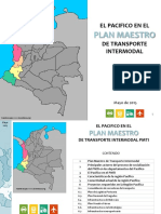 1.1 El Pacífico en el Plan Maestro de Transporte Intermodal (1).pdf
