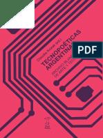 tecnopoeticas_kozak.pdf