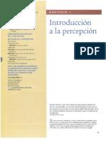 T_1_Introduccion_Percepcion_Goldstein_8_ed.pdf