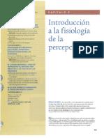 T_2_Introduccion_Fisiologia_Goldstein_8_ed.pdf