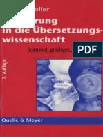 koller_werner_einfuhrung_in_die_ubersetzungswissenschaft.pdf
