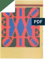 T_5_Objetos_Escenas_Goldstein_8_ed.pdf