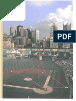T_6_Atención_Visual_Goldstein_8_ed.pdf