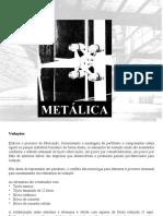 Estruturas Metálicas - Teoria_parte III