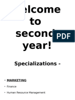 Ritz marketing.pptx