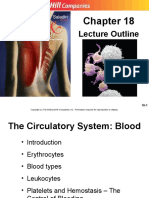 chapt18_lecture.ppt