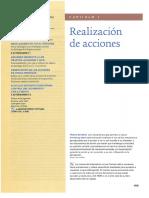 T_7_Acción_Goldstein_8_ed.pdf