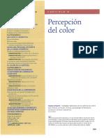 T_9_Color_Goldstein_8_ed.pdf