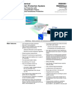 REB500 Manual.pdf