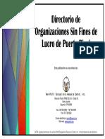 Directorio_Oorganizaciones_Sin_fines_de_Lucro.pdf
