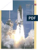 T_11_Audicion_Sistema_Auditivo_Tono_Goldstein_8_ed.pdf