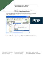 instalacion_educativa_ redusers.doc