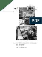 10.1.1.19.9649.pdf
