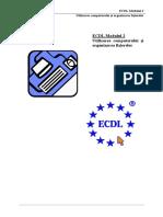 ECDL m2.pdf