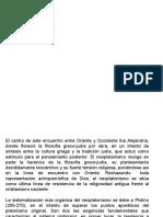 neplatonismo.pptx