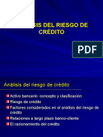Tema 5 gestion bancaria