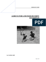 Agriculture_and_Food_Security.pdf