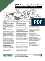Especif. Tecnicas Terramesh System.pdf