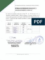 ACTAS DE ENTREGA DE RESIDUOS SOLIDOS - EMAT 1,2,3,4,5y6.pdf