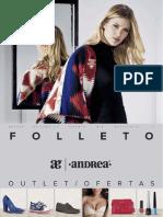 andre Outlet ofertas septiembre.pdf