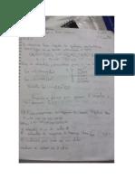 DE LA MORA TORRES - TALLER DE PROBLEMAS .docx